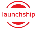 launchship web Solutions