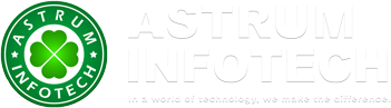 Astrum Infotech: Top SEO Company, SEO Services, Digital Marketing Agency