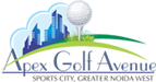 Apex Golf Avenue Greater Noida West