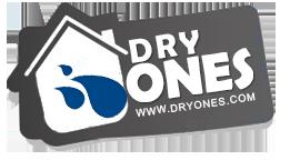 Dryones Water Damage Repair