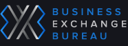 Businesses in Dubai For Buy & Sale