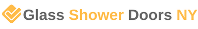 Glass Shower Doors NY – Custom Shower Door Services