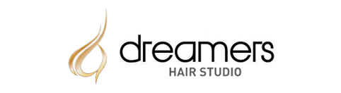Dreamers Hair Studio | Bhopal - Jaipur - Indore