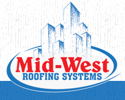 Best Rubber Roof Repair Company in North Dakota