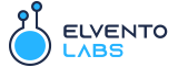 Web, Mobile & Desktop App Development Company in India - Elvento Labs