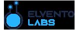 Flutter App Development - Elvento Labs
