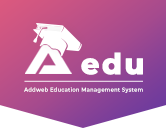 Best School Management Software | School Management System India | Aedu