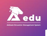 Best School Management Software | School Management System India | Aedu