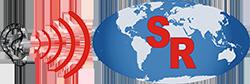 Buy Adult & Baby Diapers   Digital Blood Pressure Monitor   Wheel Chair Supplier   Buy Folding Walking Stick in Jaipur