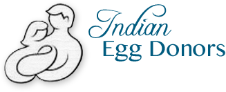 Indian Egg Donors – Premium at Low Cost in the USA