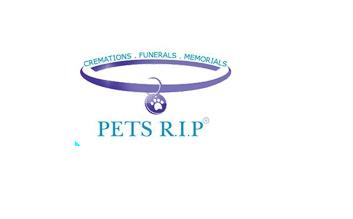 Pet Cremation Caboolture