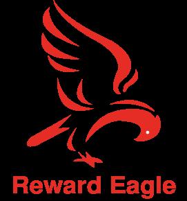 Best Deals Online | Best Offers Online | Reward Eagle