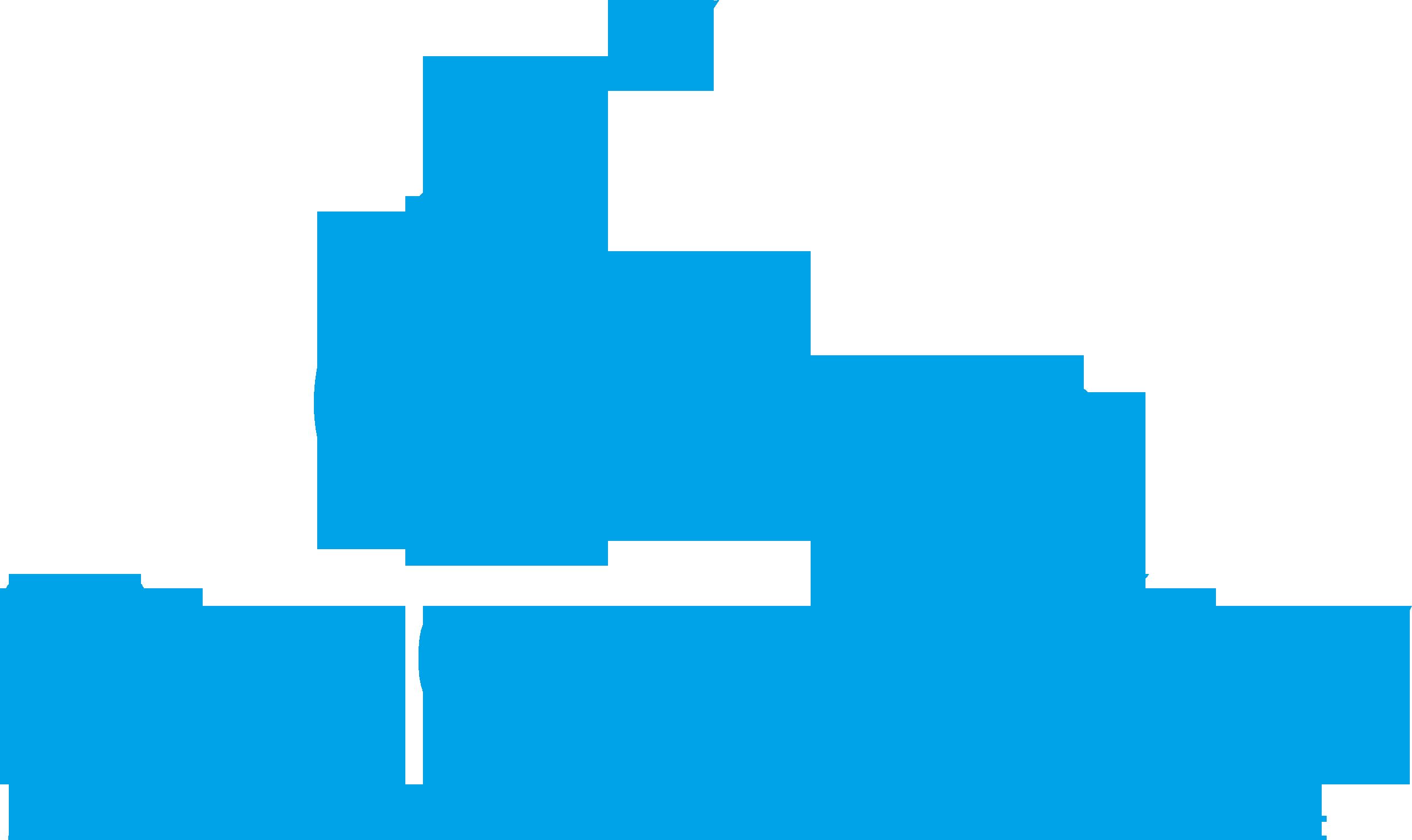 Best Insurance Company In Delhi | Insurance Services In Delhi Nariana India