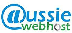 AdWords Pay Per Click Advertising  Aussie Webhost