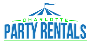 Party Rentals in Charlotte NC
