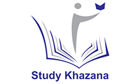 CBSE Class 12th video lectures