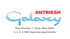Antriksh India Galaxy – Best Affordable Housing Project in L Zone, Delhi