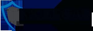 Business Lawyer Mississauga | Business Lawyers Brampton