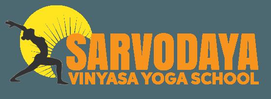 Free yoga Training scholarships in Rishikesh | Sarvodaya Yoga school