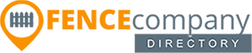 U.S. Fence Company Directory