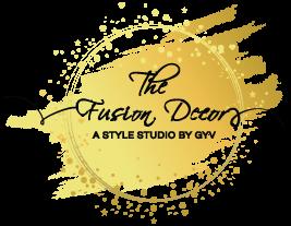 The Fusion Decor - Best Wedding decorators in Delhi