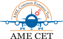 Aerospace Engineering Course Details - AME CET India