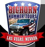 Hoover Dam Tour | Big Horn Tours