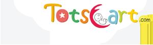 Baby Walkers : Buy Baby Walkers Online in India at Totscart