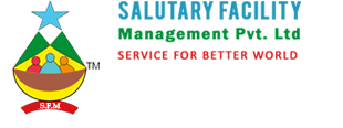 #1 Facility Management Services Companies, Payroll Services, Housekeeping Services, Pantry Boy Services, Support Staff Services in Delhi   Noida   Gurugram   Ghaziabad   Mumbai   INDIA.