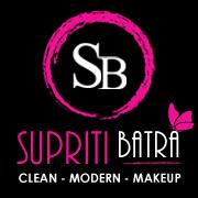 Bridal Makeup Artist in Delhi | Supriti Batra™