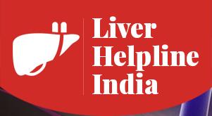 Liver Transplantation In India From Best liver transplant surgeon