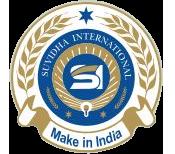 Suvidha International - Contact Us @ +91 8305220000