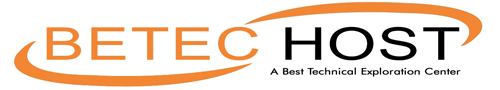 Shared Web Hosting Company to a VPS Hosting Plan - BeTec Host