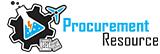 Sodium Pyruvate Production Cost Analysis 2020 | Procurement Resource