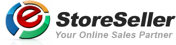 Best Magento E-Commerce Development Services - Estore