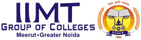 Know the Basic Idea of Communication System by Assistant Professor of IIMT College of Engineering Greater Noida