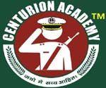 Best NDA Coaching in Lucknow | NDA Institute in Lucknow