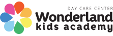 Wonderland Kids Academy Child Daycare barrington offer Winter Camp in Cary