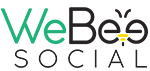Creative Digital Marketing Service Agency/Company Toronto | WeBeeSocial Canada