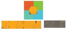 ASQ Lean Six Sigma, Green & Black Belt, Certification, Dubai, UAE