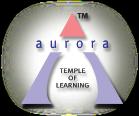 Aurora College of Engineering | Best B Tech Engineering College in Telangana