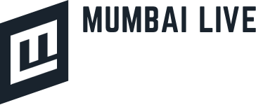 Latest Civic News in Mumbai | Mumbai BMC - Updates of Civic Issues, Infrastructure