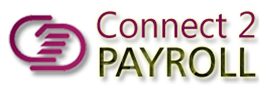 Payroll Outsourcing Company Service in Ahmedabad by Connect2payroll