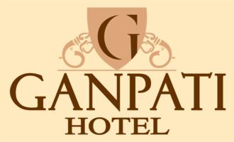 Booking Best Hotels  in Katra Vaishno Devi Hotels Jammu | Ganpati Hotel