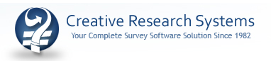 Market Research Software | Survey System