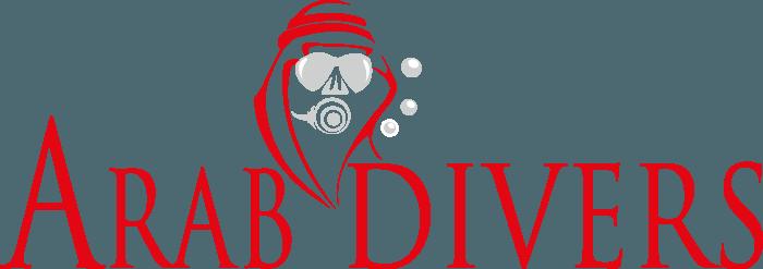 Aqaba Diving - Scuba Diving in Aqaba, Jordan | Arab Divers