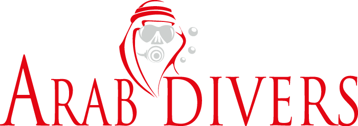 Book World class and Amazing Diving Holidays at Arab Divers