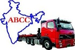 ABCC India Provide Mechanical Hydraulic Trailer Transportation in Bihar