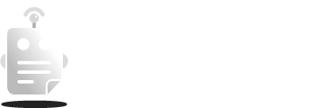 Why Buy Gmail Accounts.pdf | DocDroid