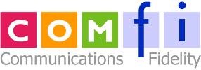 Cheap prepaid phone calling cards to Nigeria from USA | Calling to Nigeria from USA | Comfi